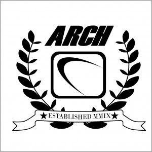 ARCH: Stay Motivated