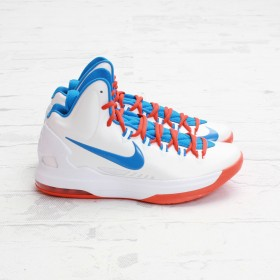 KD V Home Oklahoma City