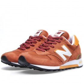 New Balance M1300CP Made In the USA