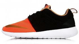 Roshe FB SQ/Mttlc Gold