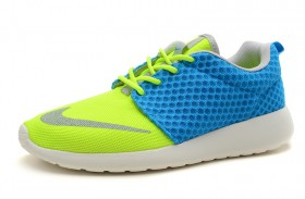 Roshe FB Current Blue