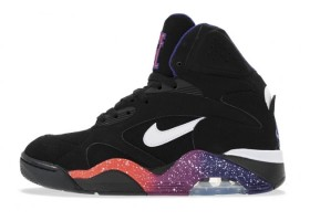 Air Force 180 High Suns