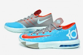 KD VI Maryland Blue Crab