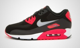 AM 90 Essential Reverse Infrared